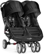 Baby Jogger City Mini Double Spacerowy