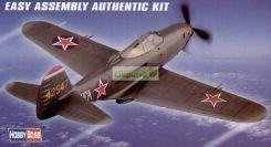 HOBBY BOSS P39 Q Airacobra