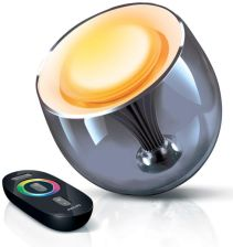 Philips Livingcolors Czarna Led 69171/30/ph