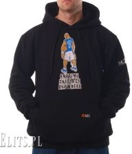 Bluza z kapturem 4ball Anywhere13 Hoody_b