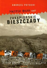 http://image.ceneo.pl/data/products/13120141/i-majster-bieda-czyli-zakapiorskie-bieszczady.jpg