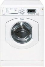 Hotpoint-Ariston ARXD 109