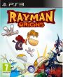 Gry PS3 Rayman Origins (Gra PS3)