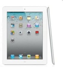 Apple iPad 2 32GB WiFi Biały (MC980PL/A)