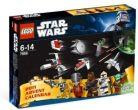 Lego Star Wars Kalendarz Adwentowy 7958