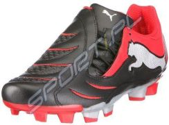 Puma Power Cat 3.10 FG