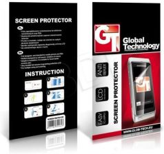 Global Technology GT Screen protector iPad (5901646866362)
