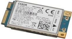 Dell Modem 3G/HSDPA wewnętrzny (M00201)