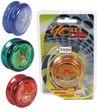 Simba Yoyo Active Star 107238506