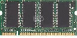 Fujitsu 2GB DDR3 SODIMM 1333MHz (S26391-F982-L200)