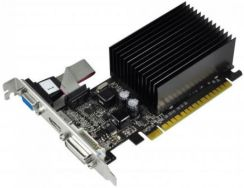 Gainward GeForce 210 (426018336-1923)