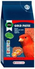 VERSELE-LAGA Orlux Gold Patee Canaries red 250g