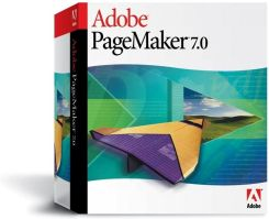 Adobe PageMaker Plus 7.02 Win Full GB (27530380)
