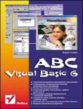 ABC Visual Basica 6