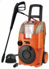 Black&Decker Pw2500 SLX