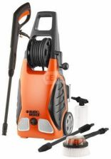 Black&Decker Pw1700 Supreme - 0