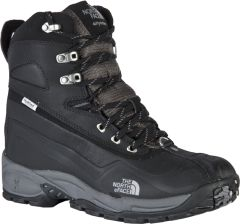 THE NORTH FACE buty M Flow Chute TOAHDBO19 8H