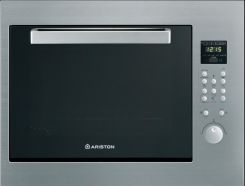 Hotpoint-Ariston MWAZ 323 IX - 0