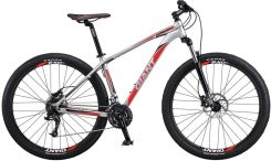 Giant Talon 29er 1 2012 - 0