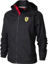 Магазины стильной одежды и аксессуаров FERRARI, команд и пилотов F1 и...
