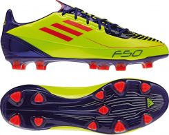 Adidas F30 TRX FG Synthetic G40287