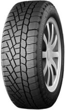 Continental Viking Contact 5 205/55R16 94T - 0