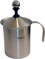Spieniacz do mleka 0,8l hf-3353