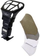 LumiQuest LQ-105 ProMax System
