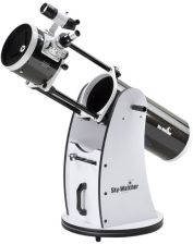 Synta Sky-Watcher DOB 8 200 1200 Pyrex