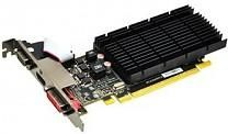 XFX Radeon HD5450 512MB DDR3/64b (HD-545X-YCH2)