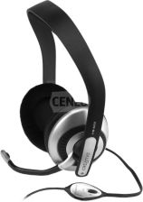Creative Headset HS-600 Skype Edition - 0