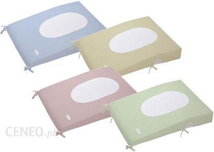 LifeNest™ Sleeping System Covers - prześcieradła systemu do spania dla niemowląt - 0