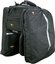 Topeak Mtx Trunk Bag Exp