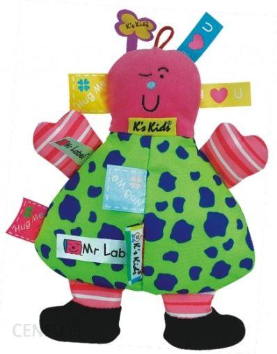 K s Kids Pan Metka Ka10451