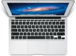 "Apple MacBookAir 11,6"""" (MC968PL/A)"