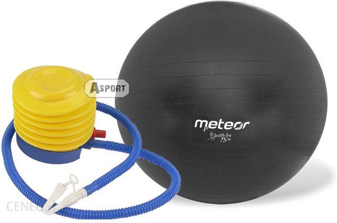 Meteor 75cm 31117