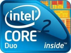 Intel IntelT« CoreÔäó2 Duo Desktop Processor E7400 (AT80571PH0723M)