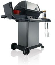 Broil King Monarch 40