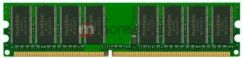 Mushkin SP Series DDR-333 1GB CL2.5 (990980)