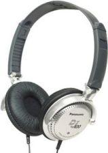Panasonic RP-DJ100E-S RPDJ100ES