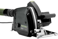 Festool PF 1200 E PLUS DIBOND 574220