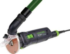 Festool OFK 500 Q-PLUS 574180