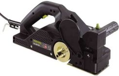 Festool HL 850 EB-PLUS 574521