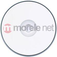 Verbatim 6x BD-R DL 50GB 25szt/szpindel (43750)