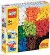 Lego Creator Podstawowe Klocki 6177