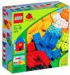 Lego Duplo Kontener Delux 6176