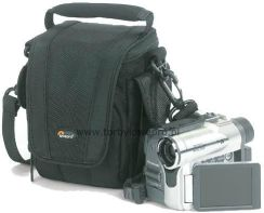 Lowepro Edit 100 czarny