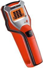 Black&Decker BDS202