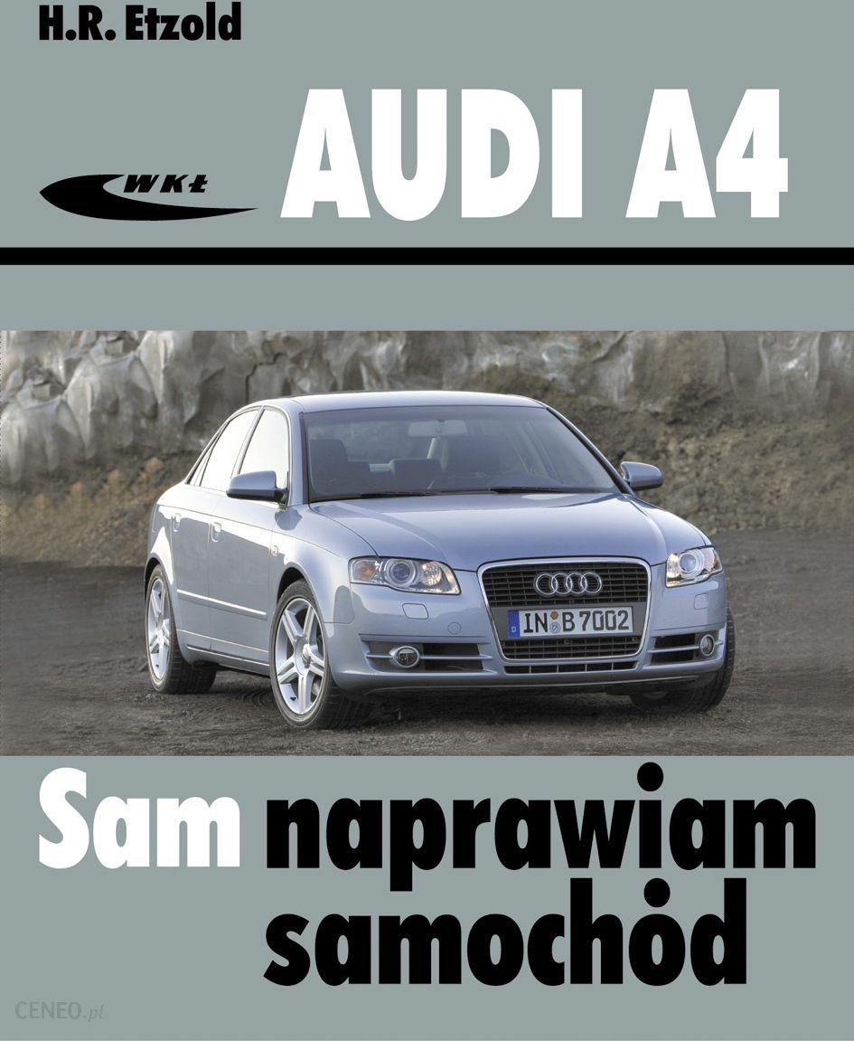 audi-a4-typu-b6-i-b7-modele-2000-2007-sam-naprawiam-samochod.jpg