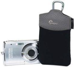 Lowepro Tasca 10 (LP35209-0EU)